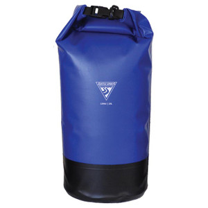 EXPLORER DRY BAG 20L BLUE