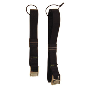 CAM BUCKLE STRAPITS 6FT