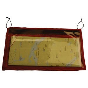 HELLBENDER MAP CASE MEDIUM