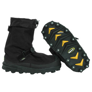STABILICERS OVERSHOE X-LARGE