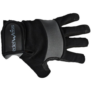 S-GRIP - LARGE - SYNTHETIC