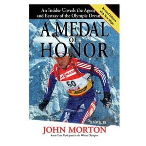 A MEDAL OF HONOR