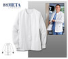 Meta Labwear Unisex Warm-Up Jacket