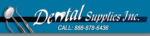 Dental Supplies,Inc