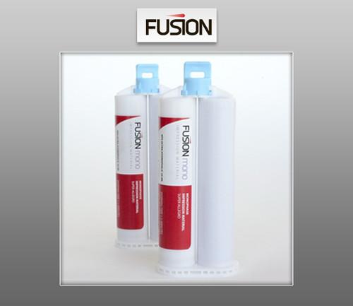 Fusion Mono (Super Allegro) Dental Impression Material