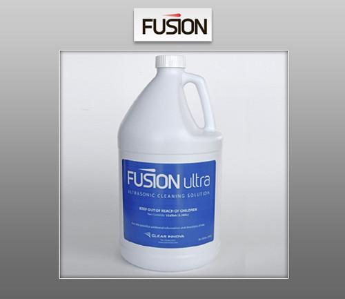 Fusion Ultra (Ultrasonic Solution)