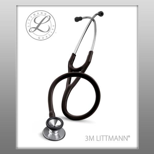 Littmann Traditional 2-Sided Stethoscope