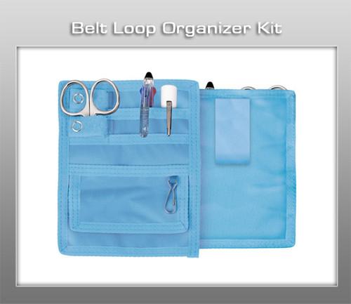 Prestige Belt Loop Organizer Kit