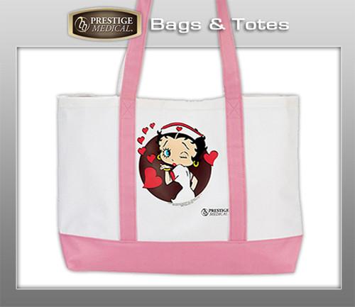 Prestige Large Nurses Tote Bag