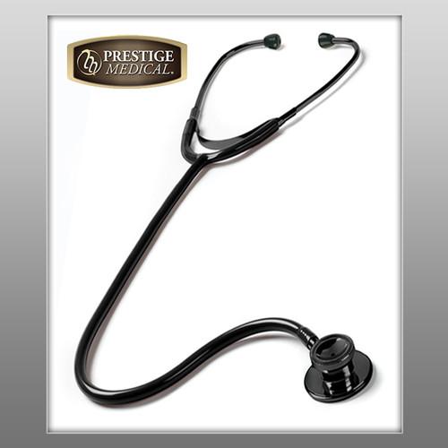 Prestige Dual Head Stethoscope
