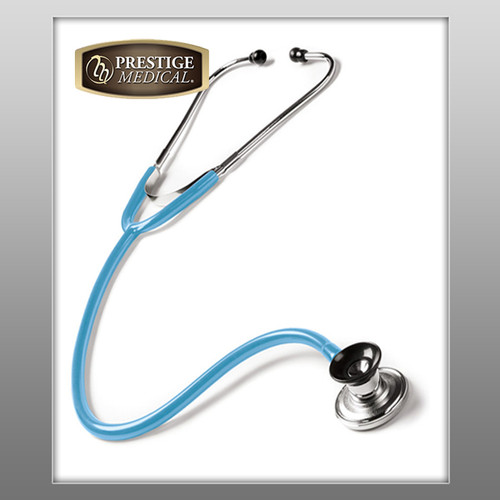 Prestige SpragueLite® Stethoscope