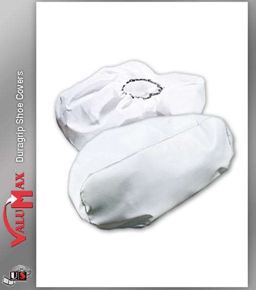 Valumax Duragrip Shoe Covers