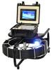 """AJ PRO Max W/200' x 1/2"""" Cable 512Hz Sonde/DVR w(Battery)"""