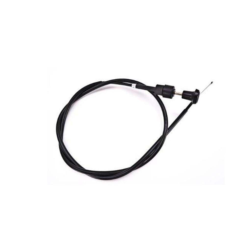 Choke Cable