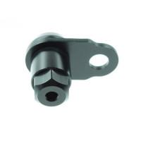 Motogadget Push Button Kit M12