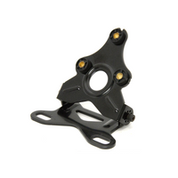 Koso Mounting Bracket for TNT Speedo