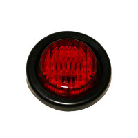 Lossa LED Tail Light
