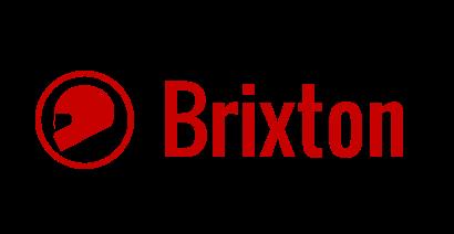 Brixton Industrial