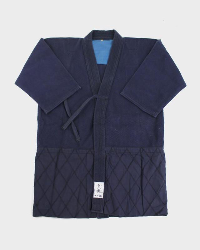 Vintage Kendo Jacket, 34