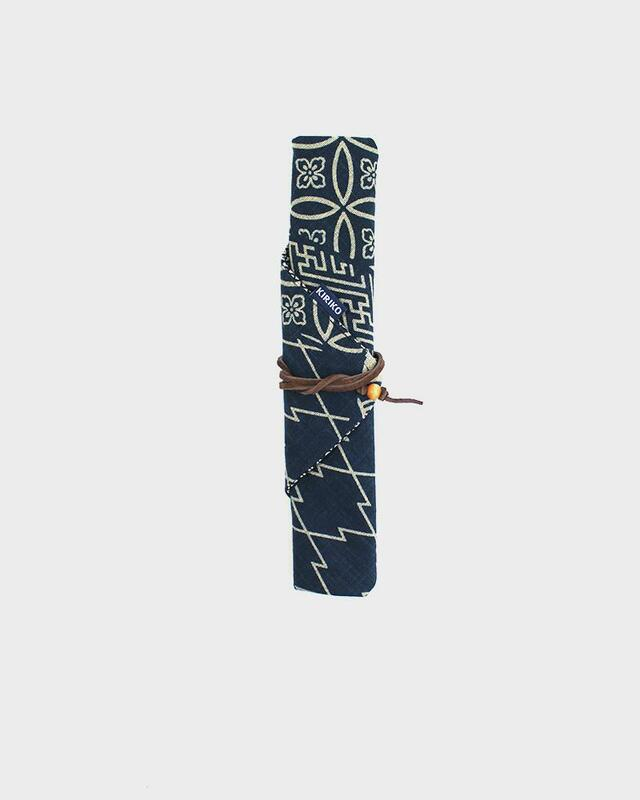 Chopstick Case, Multi Pattern