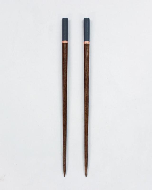 HANK By Henry, Nomi Chopsticks