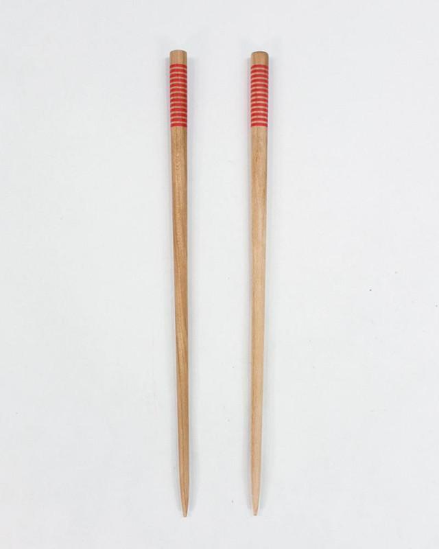 HANK By Henry, Vera Chopsticks