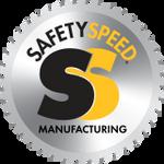 Safety Speed