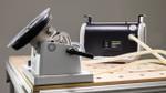 Festool SYS-VAC Vacuum clamping system 57000003
