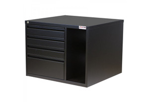 Axiom AR4/6/8 Tool Box