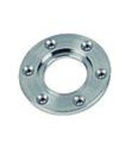 "Vicmarc V00400 Face Plate Ring 70mm (2-3/4"")"