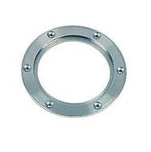 "Vicmarc V00402 Face Plate Ring 120mm (4-3/4"")"