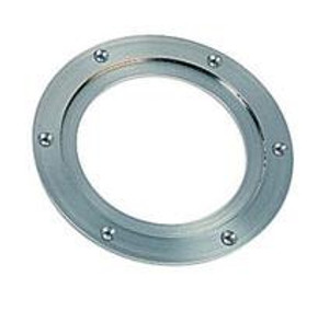 "Vicmarc V00403 Face Plate Ring 150mm (6"")"