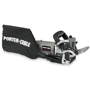 Porter Cable 557 Plate Joiner