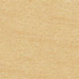 "Fastcap Fastedge PVC 15/16"" X 50'' Hardrock Maple"
