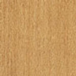 "Fastcap Fastedge PVC 15/16"" X 50' Light Maple"