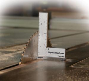 Fastcap Magnetic Micro Square