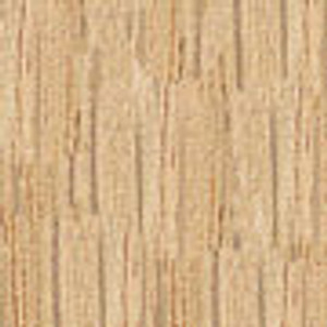 """Fastcap Fastedge Unfinished Wood 15/16"""" X 50' Red Oak"""