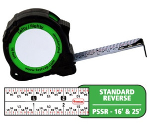 Fastcap Tape 16' Lefty/Righty