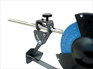 Oneway 3074 Wolverine Vari-Grind Attachment for Grinding Jig