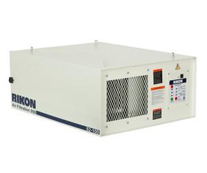 Rikon 62-100 1/4HP Air Filtration System
