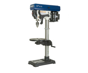 "Rikon 30-120 13"" Benchtop Drill Press"
