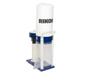 Rikon 60-100 1 HP Dust Collector