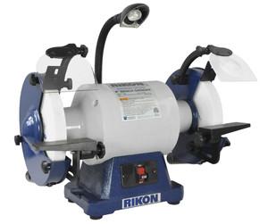 Rikon 80-808 Professional Low Speed Grinder