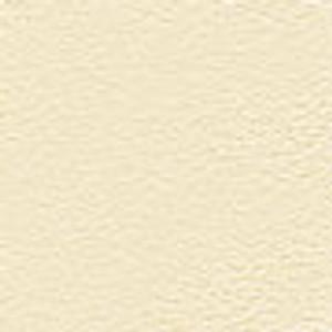 Fastcap 9/16 Almond PVC Cover Caps