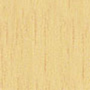 Fastcap 9/16 Knotty Pine PVC Cover Caps