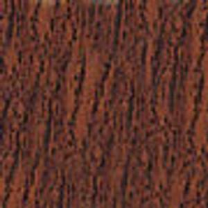 Fastcap 9/16 Medium Cherry PVC Cover Caps