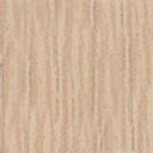 Fastcap 9/16 Rosewood Oak PVC Cover Caps