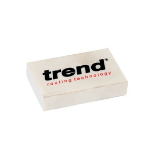 Trend DWS/CB/A Diamond Stone Cleaning Block