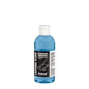 Trend DWS/LF/100 Lapping Fluid 3.4oz