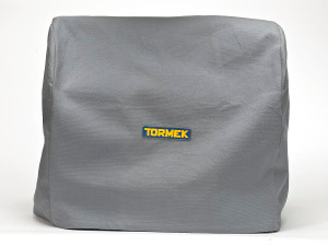 Tormek MH-380 Machine Cover